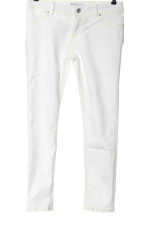 Gaudi Jeans Stretchhose