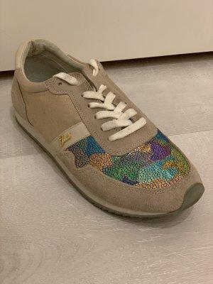 Gaudi Sneaker