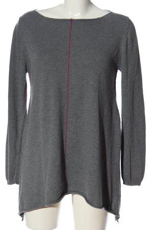 Gaudi Strickshirt