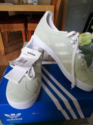 Gazelle Adidas 38