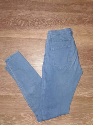GB Sister Jeans 28
