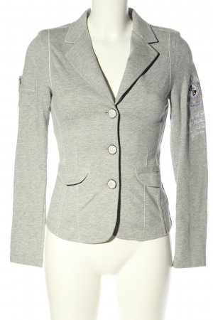 GC Fontana Sweatblazer