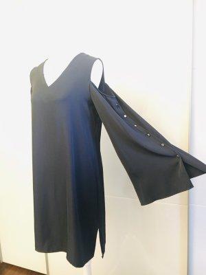 GDG actuel Kleid