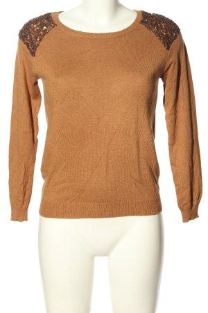 GDM  arancione chiaro stile casual