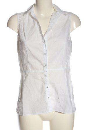 GDM Hemd-Bluse