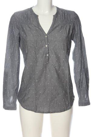 GDM Langarm-Bluse
