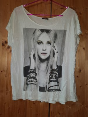 GDM shirt