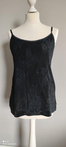 GDM Shirt schwarz Gr 38