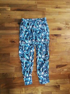 armedangels Jersey Pants multicolored