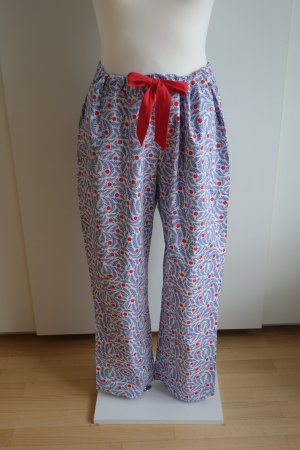 Boden Pijama multicolor Algodón