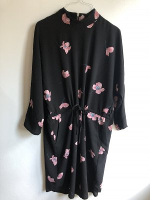 mbyM Blouse Dress multicolored