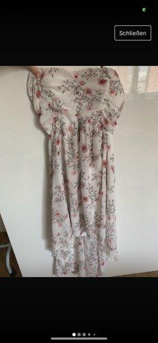 Geblümtes Kleid von Colloseum
