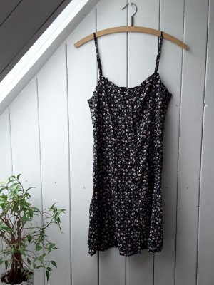 Geblümtes Kleid von H&M