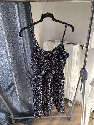 Geblümtes Kleid von tally weijl