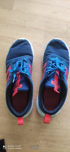 Gebrauchte Schuhe Größe 39 zu Verkaufen