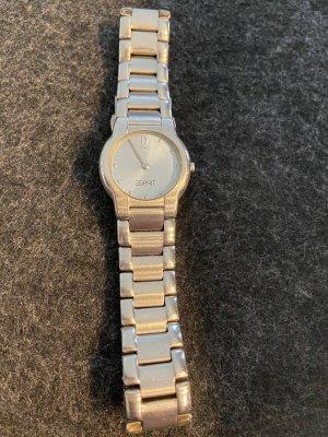 gebrauchte Uhr ESPRIT