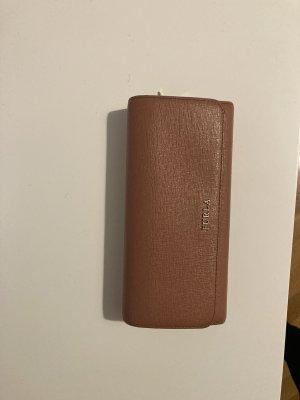 Gebrauchtes Portemonnaie von FURLA