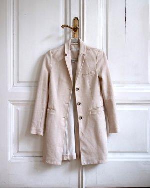 Opus Long Jacket multicolored