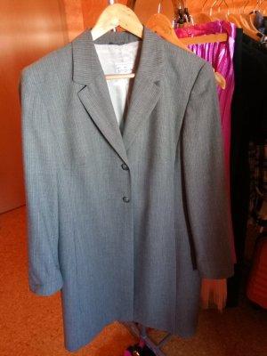 Betty Barclay Frock Coat black-light grey