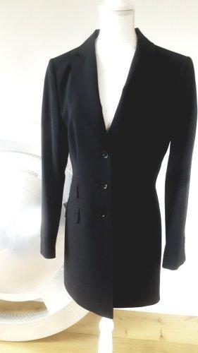 Gehrock von blacky dress