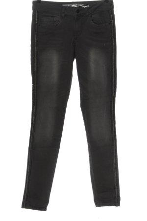 Geisha Slim Jeans