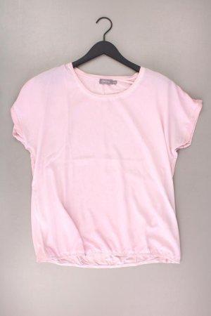 Geisha Shirt pink Größe 44