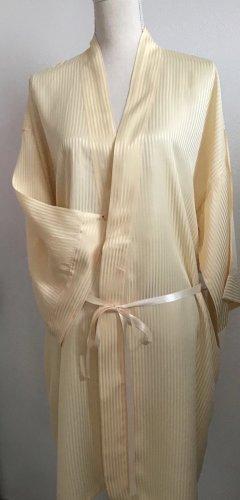 Palmers Kimono multicolored silk