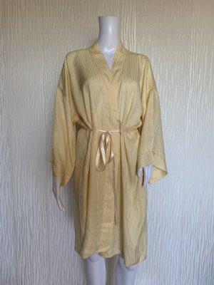 Palmers Kimono multicolore