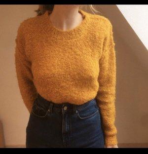 Gelber Pullover von edc