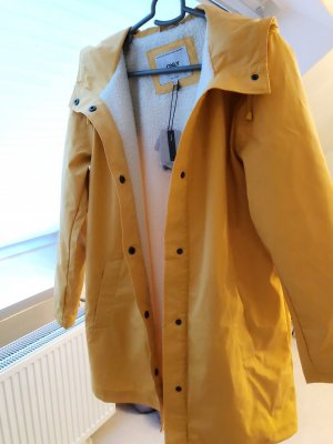 Only Raincoat multicolored