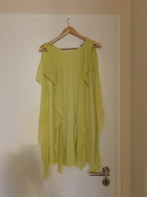 BCBG Hippie Dress primrose