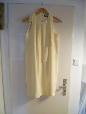 Gelbes Sommerkleid von Envy
