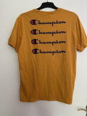 Champion T-shirt Wielokolorowy
