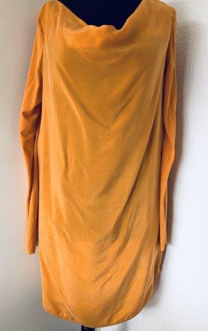 COS Tuniekjurk goud Oranje
