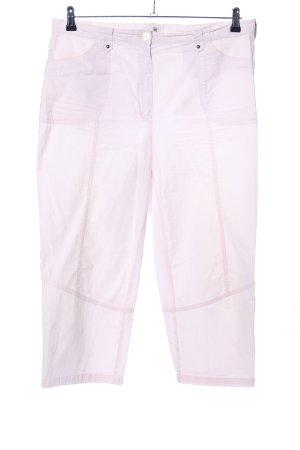 Gelco 3/4-Hose pink Casual-Look