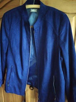 Gelco Blousje blauw