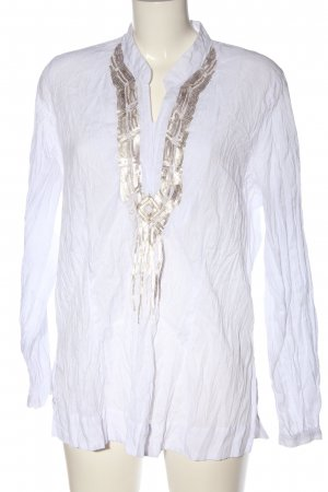 Gelco Long-Bluse