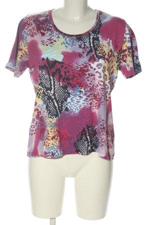 Gelco Print-Shirt