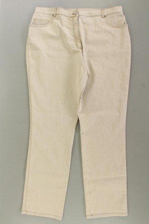 Gelco Jeansy z prostymi nogawkami Wielokolorowy Bawełna