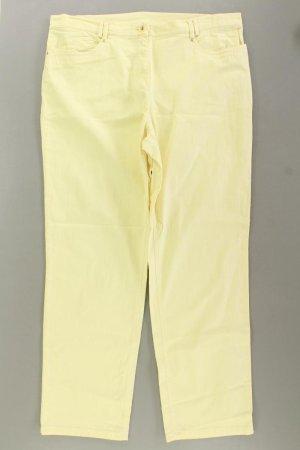 Gelco Jeansy z prostymi nogawkami Bawełna