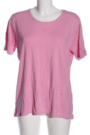 Gelco Strickshirt
