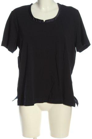 Gelco T-Shirt