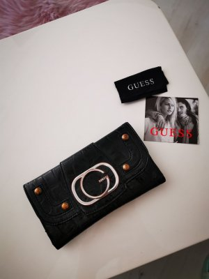 Geldbeutel Guess