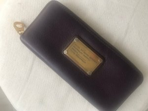 Marc Jacobs Wallet multicolored leather