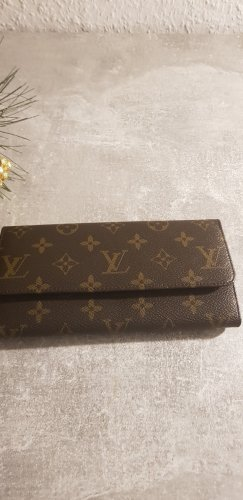Geldbeutel orginal Louis Vuitton