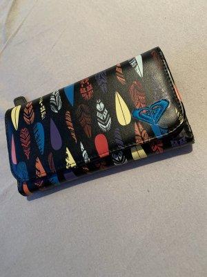 Geldbeutel / Portemonnaie von Roxy