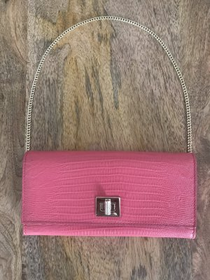 Hugo Boss Wallet pink