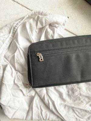 Bogner Wallet black