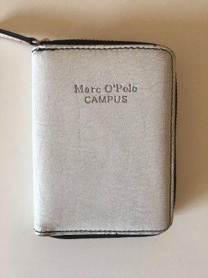 Geldbeutel von Marc O'Polo