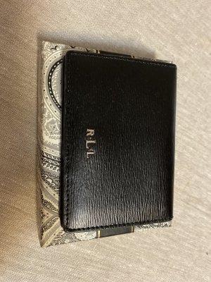 Geldbeutel von Ralph Lauren